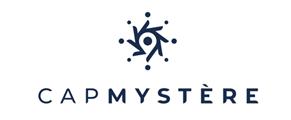 cr ateur de voyages surprise destination myst re cap myst re. Black Bedroom Furniture Sets. Home Design Ideas